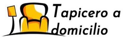 Tapicero a Domicilio en Madrid.