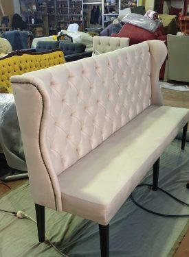 fabricacion.de.muebles.a.medida.madrid (2)