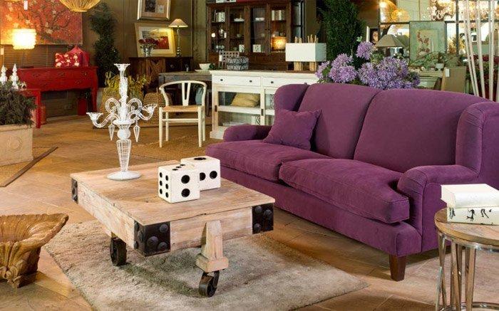 Servicios de Tapicería de muebles en Coslada ☎ Con el mejor precio