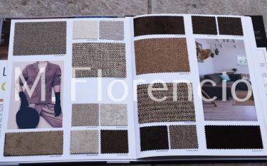 tejidos.y.colores.telas.de.tapiceria (23)