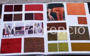 tejidos.y.colores.telas.de.tapiceria (24)
