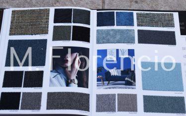tejidos.y.colores.telas.de.tapiceria (26)