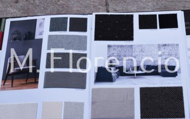 tejidos.y.colores.telas.de.tapiceria (28)
