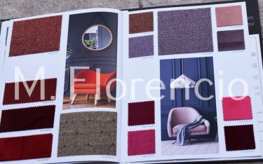 tejidos.y.colores.telas.de.tapiceria (30)