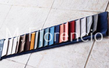 tejidos.y.colores.telas.de.tapiceria (31)