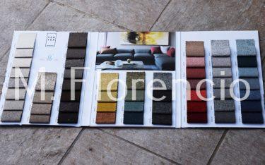 tejidos.y.colores.telas.de.tapiceria (32)