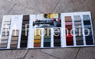 tejidos.y.colores.telas.de.tapiceria (33)