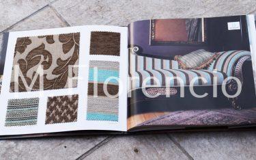 tejidos.y.colores.telas.de.tapiceria (34)