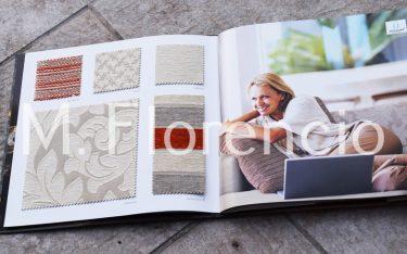 tejidos.y.colores.telas.de.tapiceria (35)