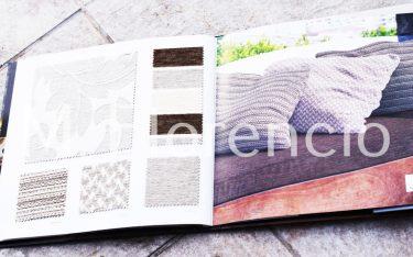 tejidos.y.colores.telas.de.tapiceria (37)