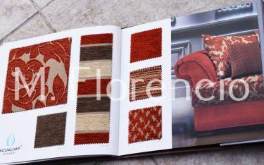 tejidos.y.colores.telas.de.tapiceria (38)