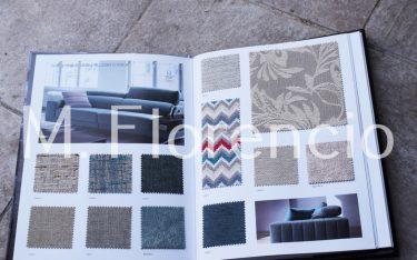tejidos.y.colores.telas.de.tapiceria (41)