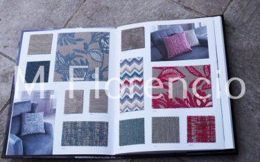 tejidos.y.colores.telas.de.tapiceria (42)