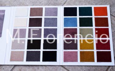 tejidos.y.colores.telas.de.tapiceria (48)