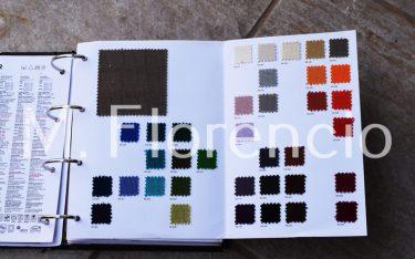 tejidos.y.colores.telas.de.tapiceria (74)