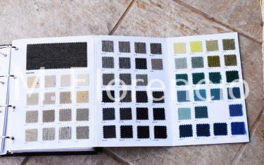 tejidos.y.colores.telas.de.tapiceria (75)