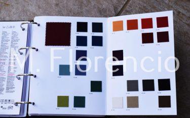 tejidos.y.colores.telas.de.tapiceria (76)