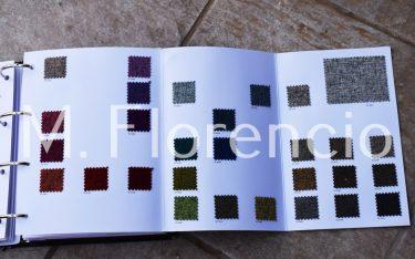 tejidos.y.colores.telas.de.tapiceria (77)