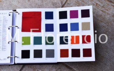 tejidos.y.colores.telas.de.tapiceria (78)
