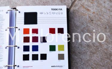 tejidos.y.colores.telas.de.tapiceria (79)