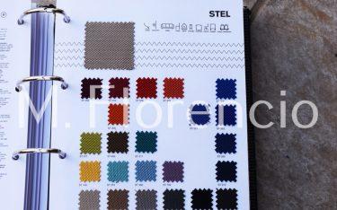 tejidos.y.colores.telas.de.tapiceria (80)