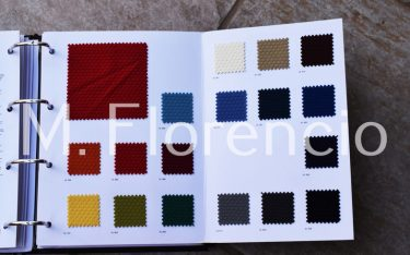 tejidos.y.colores.telas.de.tapiceria (81)