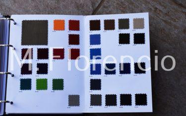 tejidos.y.colores.telas.de.tapiceria (82)