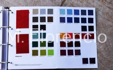 tejidos.y.colores.telas.de.tapiceria (83)