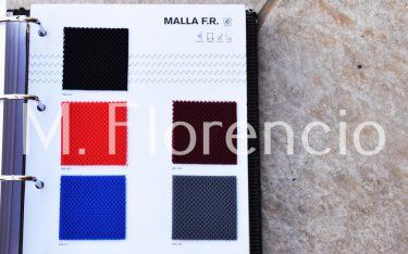 tejidos.y.colores.telas.de.tapiceria (85)