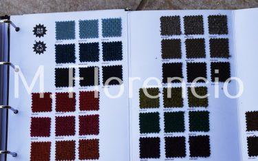 tejidos.y.colores.telas.de.tapiceria (86)