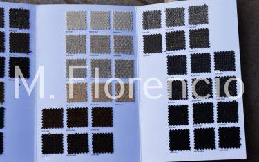 tejidos.y.colores.telas.de.tapiceria (87)