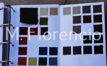tejidos.y.colores.telas.de.tapiceria (88)