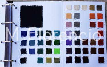tejidos.y.colores.telas.de.tapiceria (89)