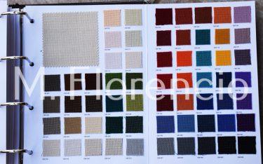 tejidos.y.colores.telas.de.tapiceria (90)