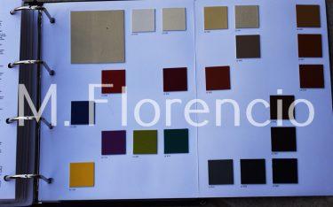 tejidos.y.colores.telas.de.tapiceria (91)