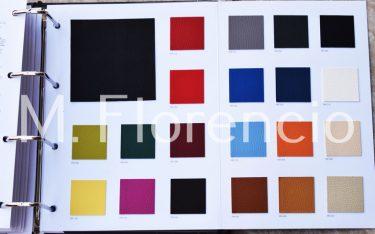 tejidos.y.colores.telas.de.tapiceria (92)