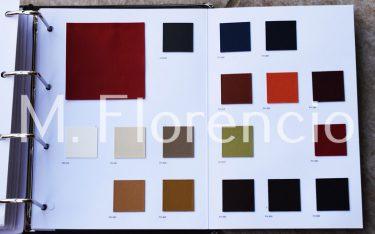 tejidos.y.colores.telas.de.tapiceria (93)
