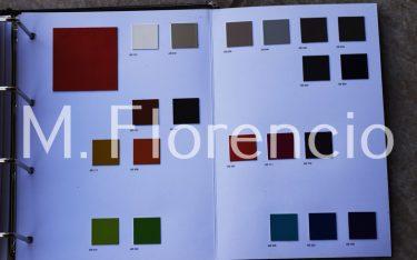 tejidos.y.colores.telas.de.tapiceria (94)