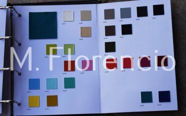 tejidos.y.colores.telas.de.tapiceria (95)
