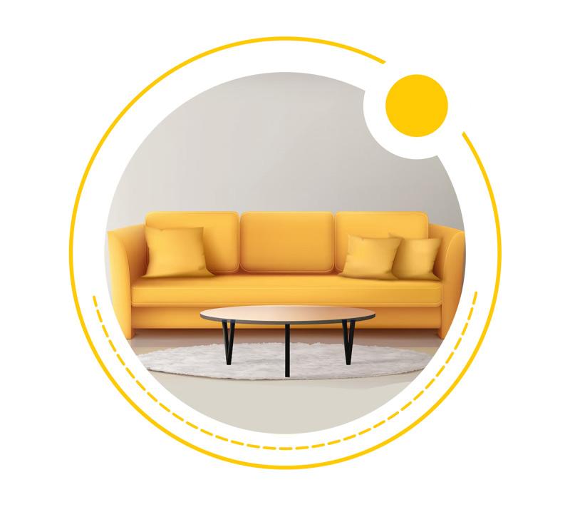 Servicios de Tapicería de muebles en Madrid . Con el mejor precio del mercado